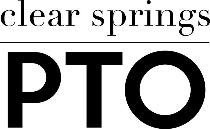 clear-springs-pto-logo