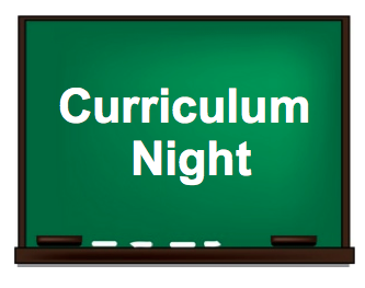 curriculum-night-blackboard